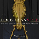 EQUESTRIAN_STYLE_USA_COUV