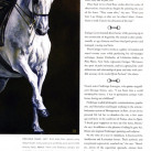 EQUESTRIAN_STYLE_USA_page_128